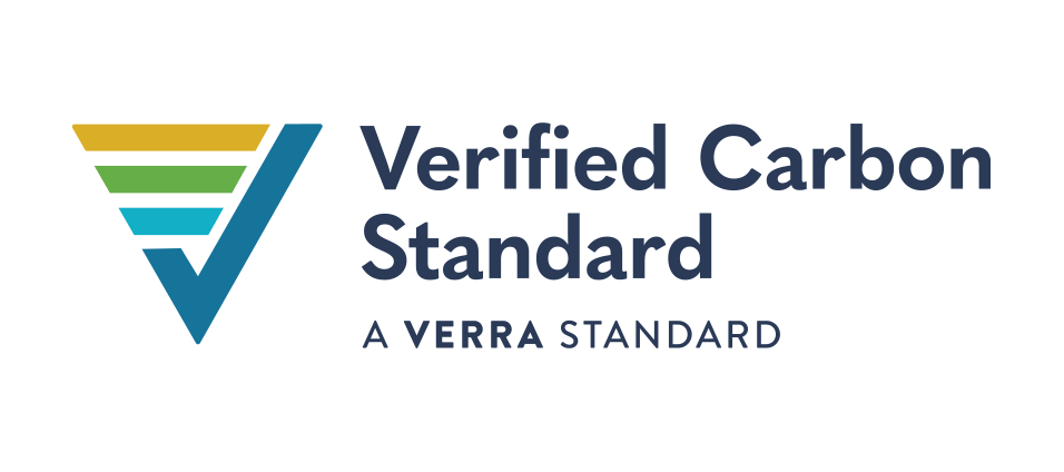 verified-carbon-standard