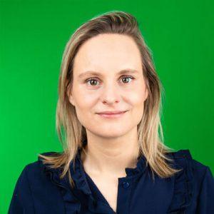 Ellen Brouwer