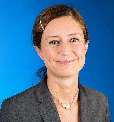 Lene Keerberg