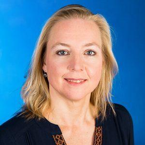 Marieke Godding