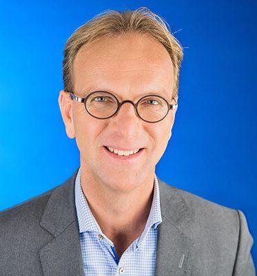 René Toet