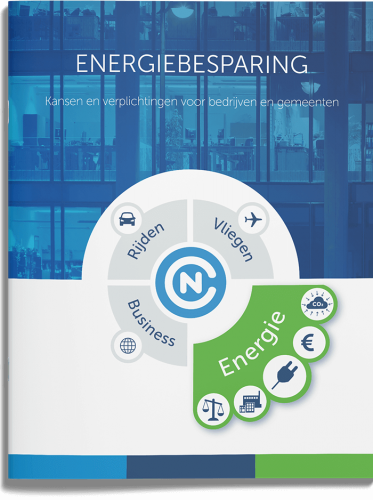 Whitepaper<br /><strong>Energiebesparing</strong>
