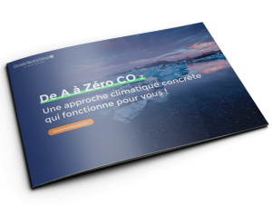 Brochure Climate Neutral Group
