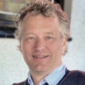 Geert Eenhoorn