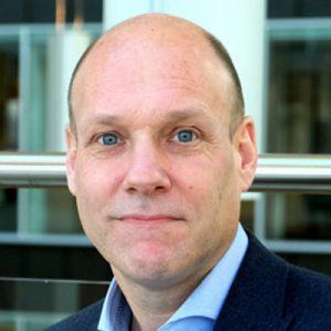 Olav Provily