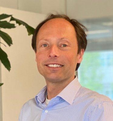 Paul Zuiderbeek