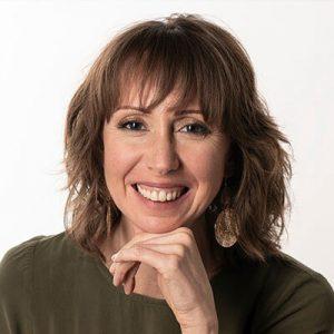 Lorna Tasker - Sales Assistant