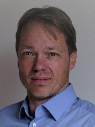 Egbert Koetsier